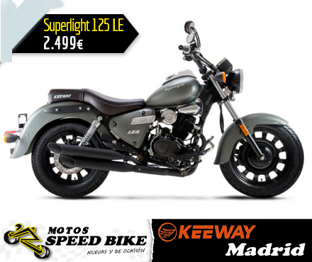 promo_keeway-superlight-125.jpg