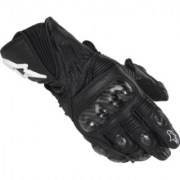 guantes-alpinestars-gp-plus-lady-(320x200)