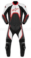 mono-alpinestars-orbiter-2pc-leather-suit-black-red-foto-441068