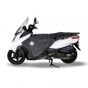 r078_kymco_downtown_125_200_300__1_