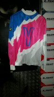 camiseta-dusty-yamaha