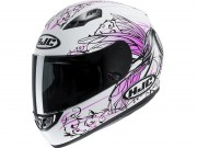 casco-hjc-cs-15-naviya-mc8