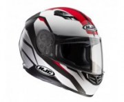 casco-hjc-cs-15-sebka-mc1