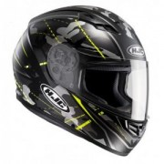 casco-hjc-cs-15-songtan-mc4hsf