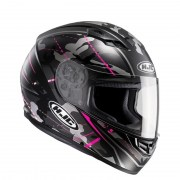 casco-hjc-cs-15-songtan-mc8sf-moto