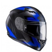 casco-hjc-cs-15-treague-mc2sf-moto