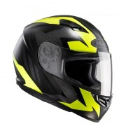 casco-hjc-cs-15-treague-mc4hsf-moto