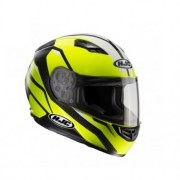 casco-integrale-cs15-mc4h-sebka-hjc