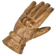 guantes-by-city-elegant-mostaza