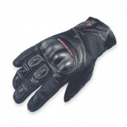 guantes-garibaldi-defence-capacitive